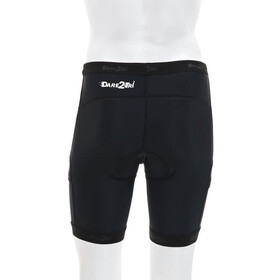 Dare2Tri Tri Short, black